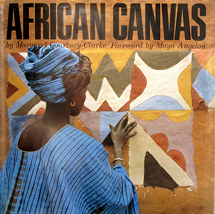 African Canvas